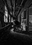 Hederlig Omtale - Dark Times