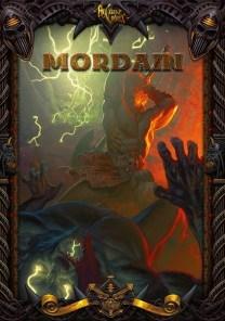 arcane-codex-mordain