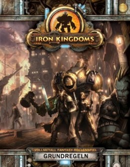 iron-kingdoms