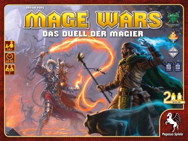 mage-wars