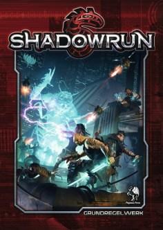 shadowrun-5
