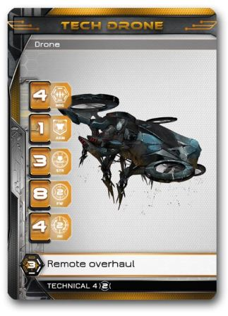 faith-rpg-playing-cards-tech-drone-2