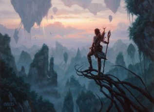 Animist's-Awakening-Magic-Origins-Art