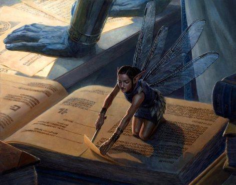Faerie-Miscreant-Magic-Origins-Art