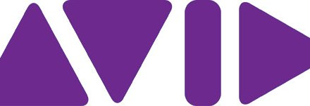 Avid and PostChat Together at the NABShow