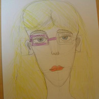 portret_3439
