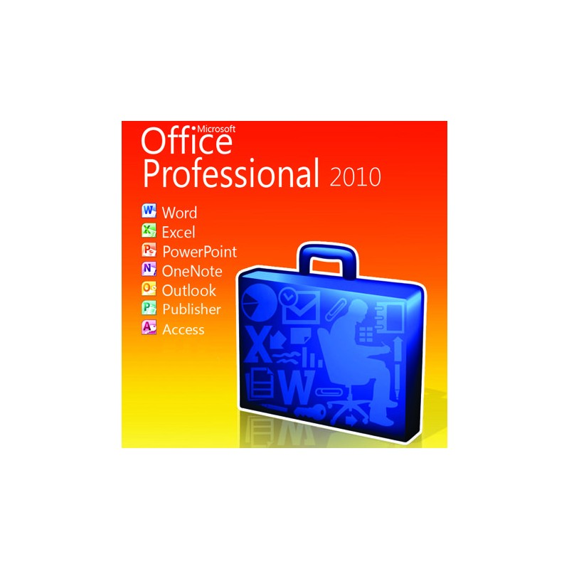 microsoft word 2010 professional download
