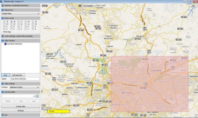atlas_maps