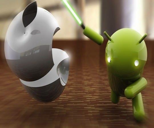 android_fatiando_a_maca