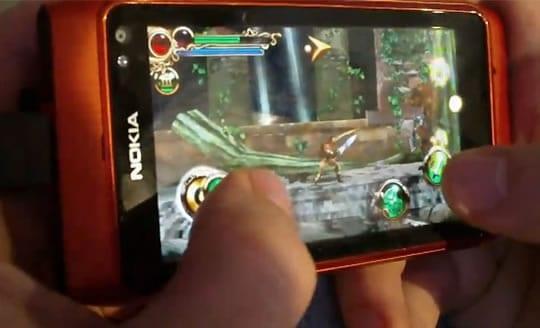 Hero-of-sparta-Nokia-N8