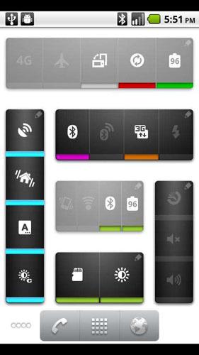 appScreens1