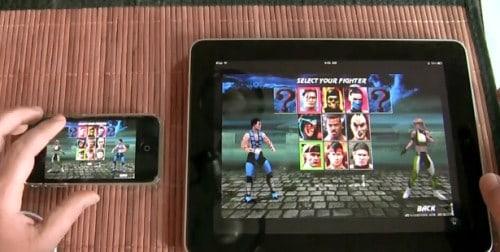 mortal-combat-iphone-and-ipad