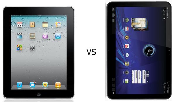 Motorola-Xoom-vs-Apple-iPad
