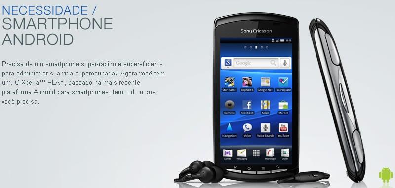 xplay_no_brasil