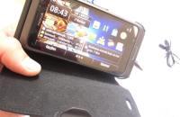 Review_Nokia_E7_29