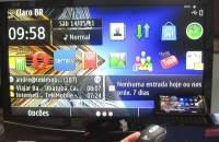 Review_Nokia_E7_30