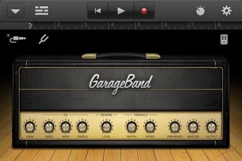 garage_band