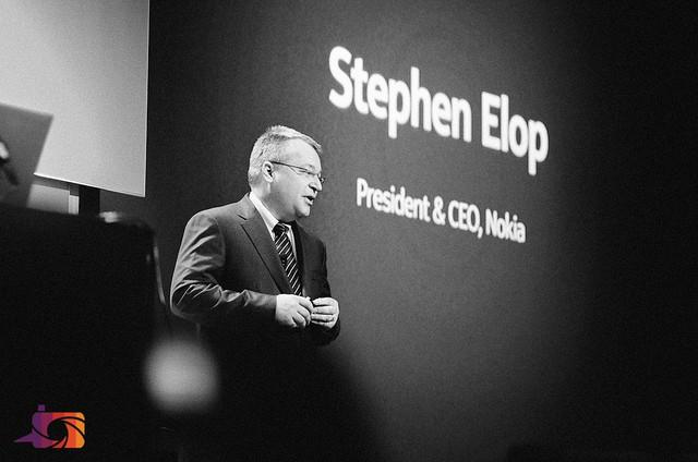 Stephen_elop
