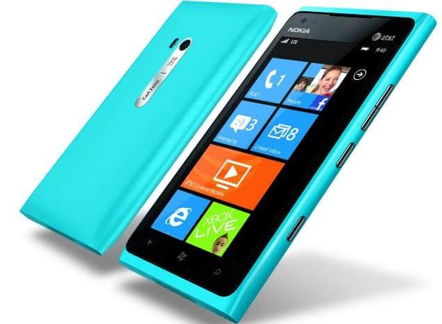 Nokia-Lumia-9001