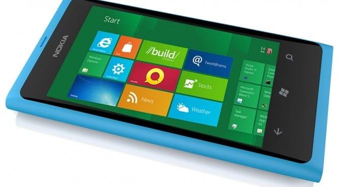 nokia-windows-8-phone