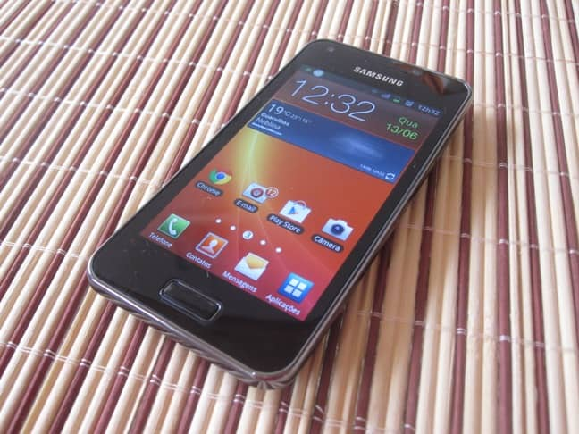 review_galaxy_s2_lite (1)