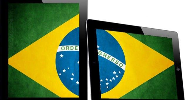 ipad-sera-fabricado-no-brasil
