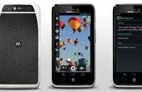 Motorola-Atrix-HD-2