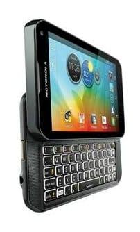 Motorola_photom_q_4G_2