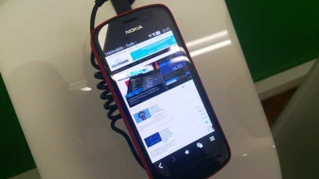 Nokia_808_pureview