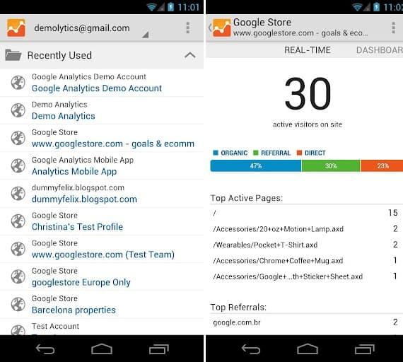google_analytics_android