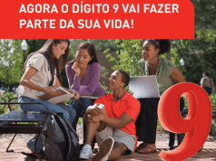 sp_9_digito
