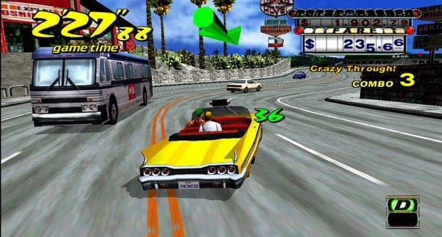 crazy_taxi_iphone