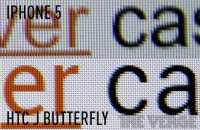 iphone-5-htc-butterfly