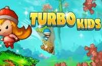 turbokids