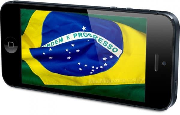 iPhone5_brasil