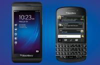 blackberry-smartphones-600x318