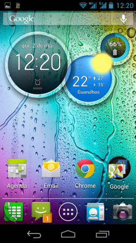 Screenshot_2013-05-02-12-20-50