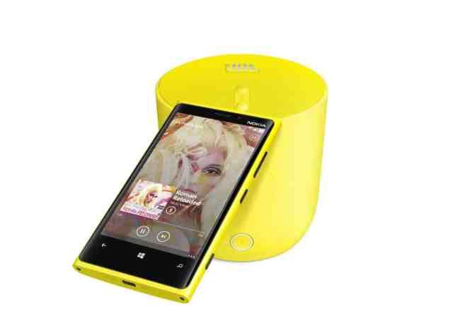 700-jbl-playup-portable-wireless-speaker-for-nokia-color-range