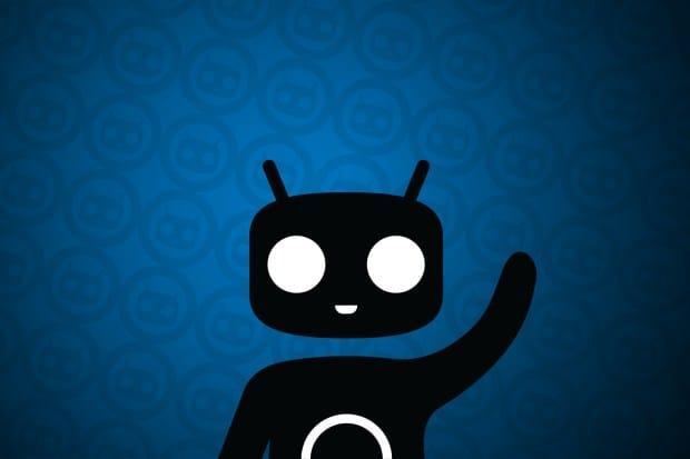 cyanogenmod10_teaser