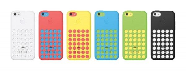 iphone-5c-capinhas