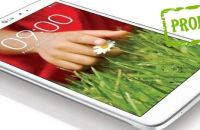 LG-G-Pad-8.3_02201308302020377471-728x300