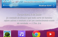 Screenshot_2014-07-08-10-28-53