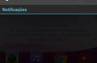 Screenshot_2014-07-08-10-29-02