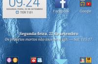 Screenshot_2014-09-22-09-24-34