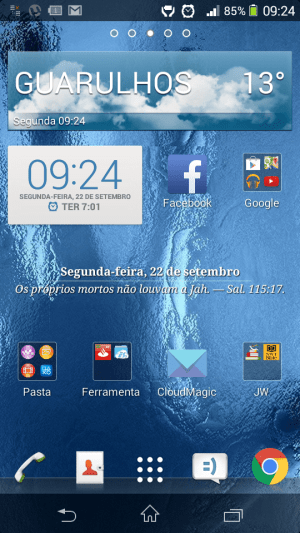 Screenshot_2014-09-22-09-24-34
