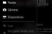 Screenshot_2014-09-22-09-32-05