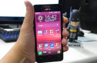 review asus zenfone 5 (9)