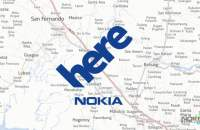 HERE-Nokia-Growth