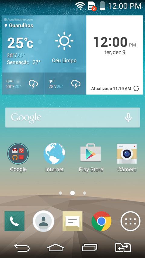Screenshot_2014-12-09-12-00-30