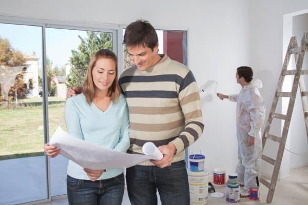 Reformar-a-casa-sem-dor-de-cabeça